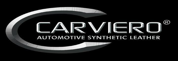 Carviero logo
