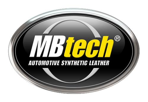MB tech logo