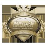 MBTech premium logo